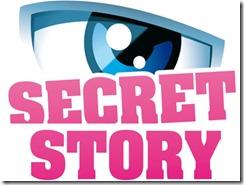 Logo_Secret_Story
